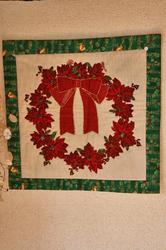 12月 クリスマスツリー香の美術館-033.jpg