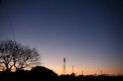 12月富士山 246.jpg