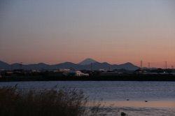 12月富士山 259.jpg