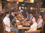 2008、8月15日家族集合 050.jpg