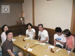 2008、8月15日家族集合 202.jpg