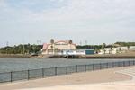 2008、お盆〜海〜パッチワーク絵2 121.jpg