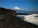 2008、お盆〜海〜パッチワーク絵2 327.jpg