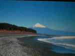 2008、お盆〜海〜パッチワーク絵2 370.jpg