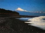 2008、お盆〜海〜パッチワーク絵2 371.jpg