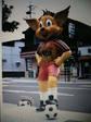 2008、お盆〜海〜パッチワーク絵2 425.jpg