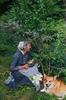 2008、稲かり〜ターシャの庭 185.jpg