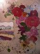 2009国際キルト展 262.jpg
