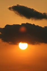2月大池と夕日 145.jpg