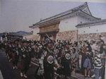 6月花磐田 カリグラフティ 108.jpg