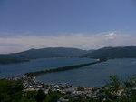 6月天の橋立〜引き上げ〜松風 173.jpg