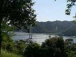 6月天の橋立〜引き上げ〜松風 320.jpg