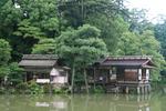 〜兼六園〜金沢城〜白川郷 193.jpg