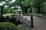 〜兼六園〜金沢城〜白川郷 211.jpg