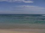 カリブ海クルーズ 121.jpg