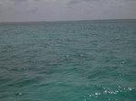 カリブ海クルーズ 200.jpg