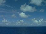 カリブ海クルーズ 267.jpg