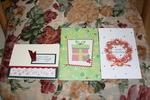 クリスマスカード 019.jpg