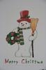 クリスマスカード 032.jpg