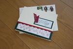 クリスマスカード 041.jpg