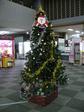 クリスマスカード 051.jpg