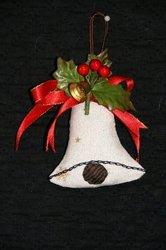 クリスマスツリー 064.jpg