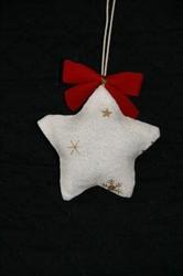 クリスマスツリー 087.jpg