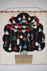 クリスマスツリー 095.jpg
