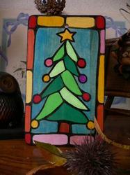 クリスマスツリー 135.jpg