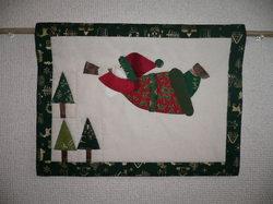 クリスマスツリー 145.jpg