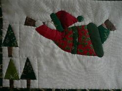 クリスマスツリー 150.jpg