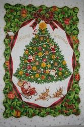 クリスマスツリー 156.jpg