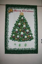 クリスマスツリー 163.jpg