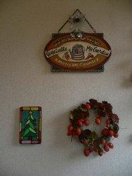 クリスマスツリー 341.jpg