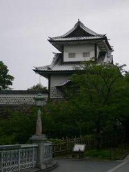 コピー (13) 〜 舞鶴〜金沢 308.jpg