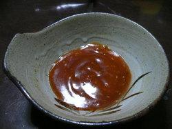 タイ料理 020.jpg