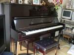 ピアノ、ウイソフト、絵、風呂 019.jpg