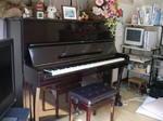ピアノ、ウイソフト、絵、風呂 2 020.jpg