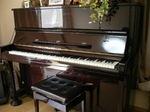 ピアノ、ウイソフト、絵、風呂 2 028.jpg