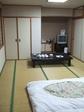 ホテル和室.JPG