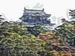 岡崎城3.jpg