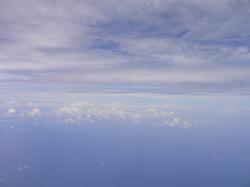 沖縄 115.jpg