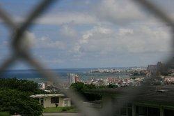 沖縄3日目 026.jpg