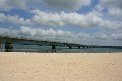沖縄3日目 223.jpg