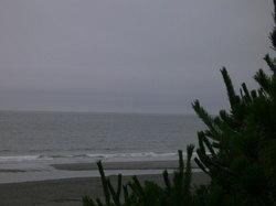 海 018.jpg