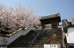 掛川城、花鳥園 029.jpg