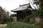 京都 207.jpg
