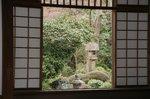 京都 217.jpg