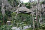 京都 488.jpg