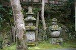 京都 524.jpg